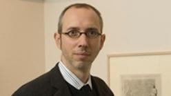 Adrian Randolph