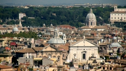 view_of_rome_from_janiculum_hill1_0.jpg
